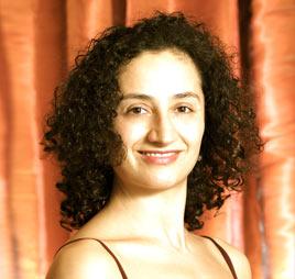 Ivanova Aguilar